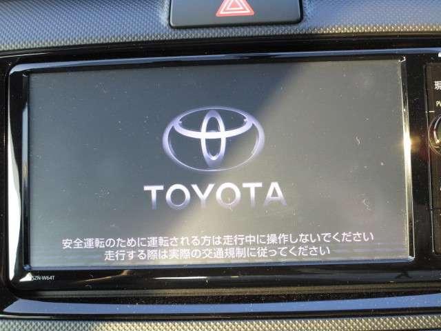 ハイブリッド 1.5 ハイブリッド シートヒーター装着車 純正ナビ バックカメラ ETC ディーラー保証(11枚目)