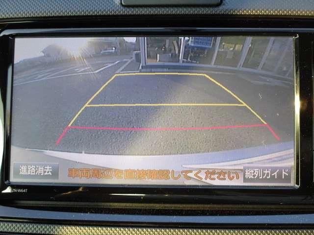 ハイブリッド 1.5 ハイブリッド シートヒーター装着車 純正ナビ バックカメラ ETC ディーラー保証(12枚目)