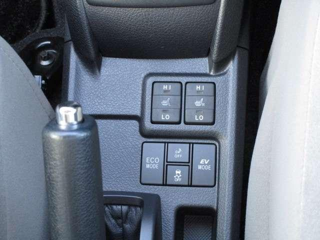 ハイブリッド 1.5 ハイブリッド シートヒーター装着車 純正ナビ バックカメラ ETC ディーラー保証(14枚目)