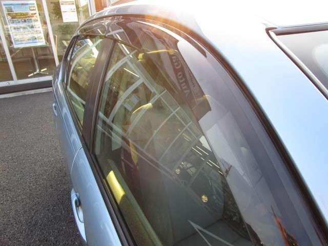 ハイブリッド 1.5 ハイブリッド シートヒーター装着車 純正ナビ バックカメラ ETC ディーラー保証(17枚目)