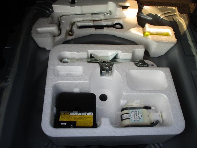 ハイブリッド 1.5 ハイブリッド シートヒーター装着車 純正ナビ バックカメラ ETC ディーラー保証(24枚目)