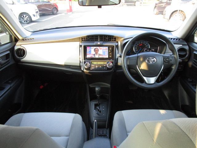 ハイブリッド 1.5 ハイブリッド シートヒーター装着車 純正ナビ バックカメラ ETC ディーラー保証(25枚目)