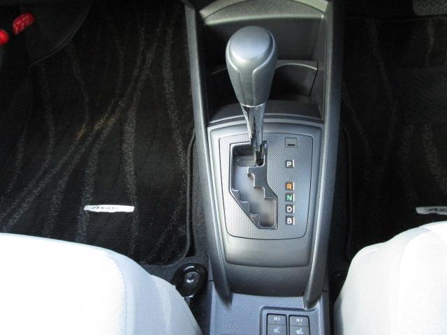 ハイブリッド 1.5 ハイブリッド シートヒーター装着車 純正ナビ バックカメラ ETC ディーラー保証(30枚目)