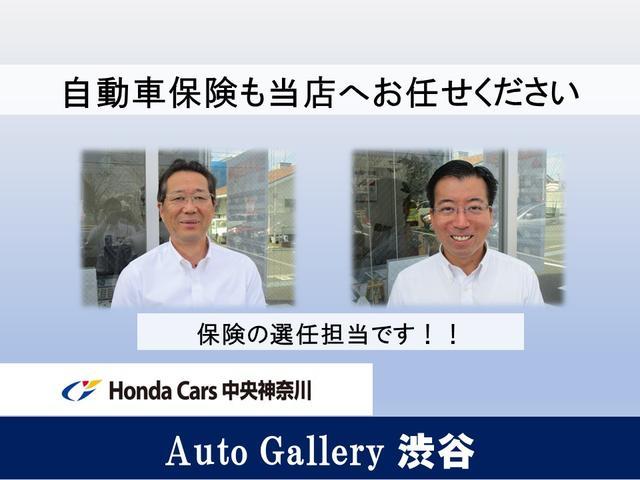 ハイブリッド 1.5 ハイブリッド シートヒーター装着車 純正ナビ バックカメラ ETC ディーラー保証(61枚目)