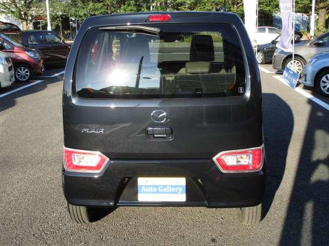 (財)日本査定協会による検査/証明書発行済・弊社では、修復暦無し車のみのお取り扱いとなりますので、ご安心ください。