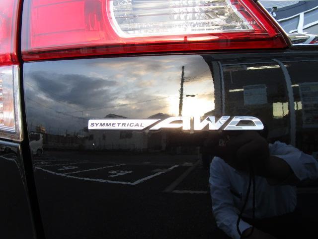 「スバル」「レガシィツーリングワゴン」「ステーションワゴン」「神奈川県」の中古車39