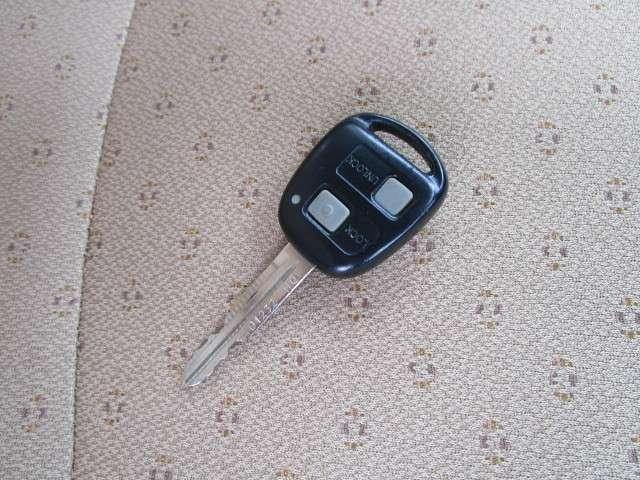 L CD付社外オーディオ キーレス ヘッドライトアジャスター 電動格納ドアミラー 13インチホイールキャップ ホンダディーラー保証(16枚目)