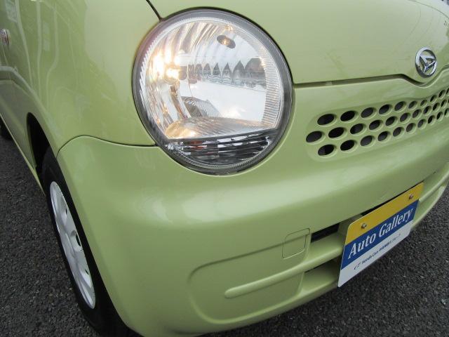L CD付社外オーディオ キーレス ヘッドライトアジャスター 電動格納ドアミラー 13インチホイールキャップ ホンダディーラー保証(24枚目)