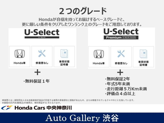 L CD付社外オーディオ キーレス ヘッドライトアジャスター 電動格納ドアミラー 13インチホイールキャップ ホンダディーラー保証(39枚目)