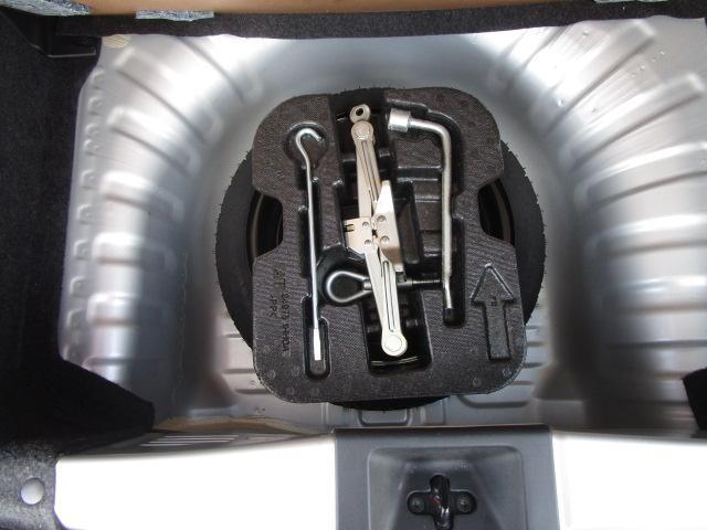 12X 純正CDチューナー アイドリングストップ スマートキー オートドアミラー ウインカードアミラー ヘッドライトアジャスター 14インチ純正アルミホイール(25枚目)