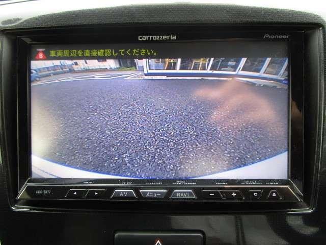 T フルセグ付カロッツェリアナビゲーション バックカメラ ETC スマートキー アイドリングストップ オートライト オートドアミラー フォグライト 15インチ純正アルミホイール ホンダディーラー保証(13枚目)