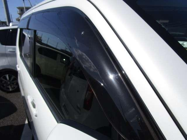 T フルセグ付カロッツェリアナビゲーション バックカメラ ETC スマートキー アイドリングストップ オートライト オートドアミラー フォグライト 15インチ純正アルミホイール ホンダディーラー保証(17枚目)