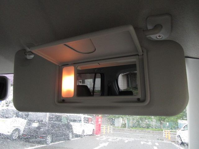 T フルセグ付カロッツェリアナビゲーション バックカメラ ETC スマートキー アイドリングストップ オートライト オートドアミラー フォグライト 15インチ純正アルミホイール ホンダディーラー保証(30枚目)