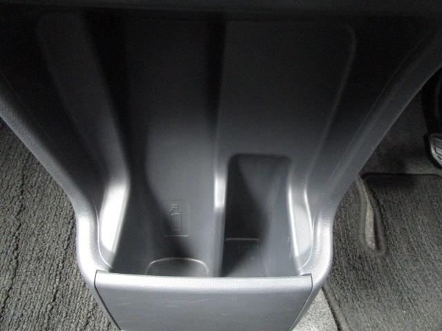 T フルセグ付カロッツェリアナビゲーション バックカメラ ETC スマートキー アイドリングストップ オートライト オートドアミラー フォグライト 15インチ純正アルミホイール ホンダディーラー保証(32枚目)