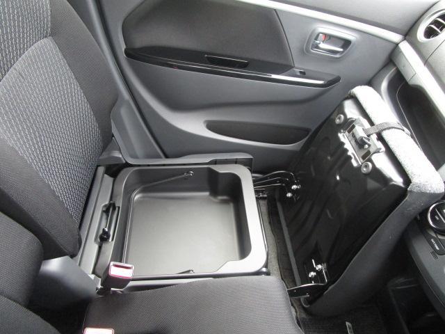 T フルセグ付カロッツェリアナビゲーション バックカメラ ETC スマートキー アイドリングストップ オートライト オートドアミラー フォグライト 15インチ純正アルミホイール ホンダディーラー保証(33枚目)