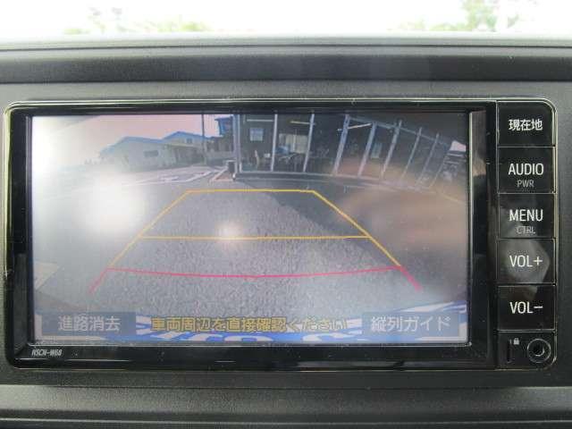 X LパッケージS ワンセグ付純正ナビ バックカメラ ETC 衝突軽減ブレーキ 横滑り制御装置 ドライブレコーダー アイドリングストップ オートライト オートドアミラー FRコーナーセンサー ホンダディーラー保証(13枚目)