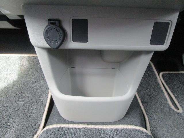 X LパッケージS ワンセグ付純正ナビ バックカメラ ETC 衝突軽減ブレーキ 横滑り制御装置 ドライブレコーダー アイドリングストップ オートライト オートドアミラー FRコーナーセンサー ホンダディーラー保証(29枚目)