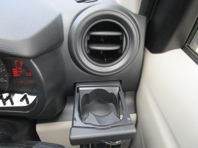 X LパッケージS ワンセグ付純正ナビ バックカメラ ETC 衝突軽減ブレーキ 横滑り制御装置 ドライブレコーダー アイドリングストップ オートライト オートドアミラー FRコーナーセンサー ホンダディーラー保証(30枚目)