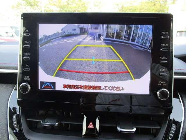 G Z フルセグ付純正ナビ バックカメラ ETC 横滑り制御装置 衝突軽減ブレーキ シートヒーター オートライト オートドアミラー コーナーセンサー 18インチ純正アルミ ホンダディーラー保証(5枚目)