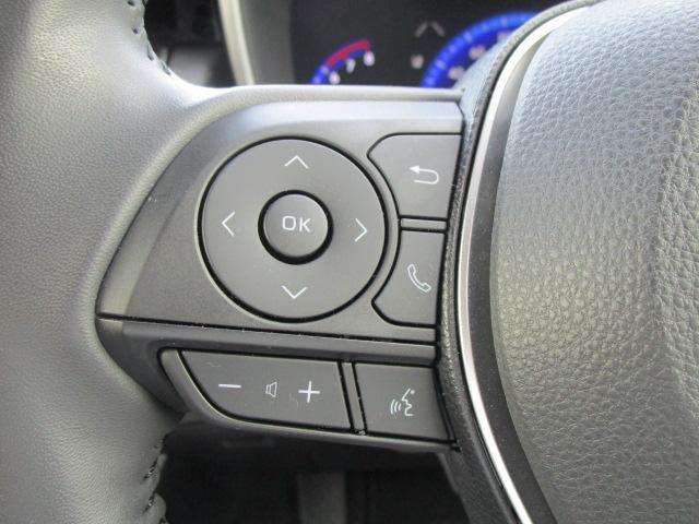 G Z フルセグ付純正ナビ バックカメラ ETC 横滑り制御装置 衝突軽減ブレーキ シートヒーター オートライト オートドアミラー コーナーセンサー 18インチ純正アルミ ホンダディーラー保証(25枚目)