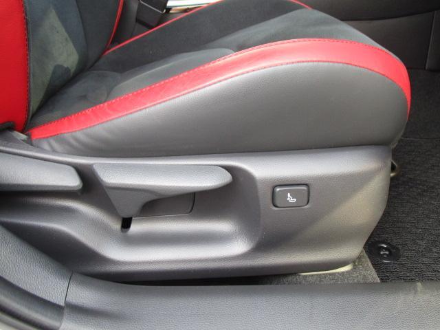 G Z フルセグ付純正ナビ バックカメラ ETC 横滑り制御装置 衝突軽減ブレーキ シートヒーター オートライト オートドアミラー コーナーセンサー 18インチ純正アルミ ホンダディーラー保証(30枚目)