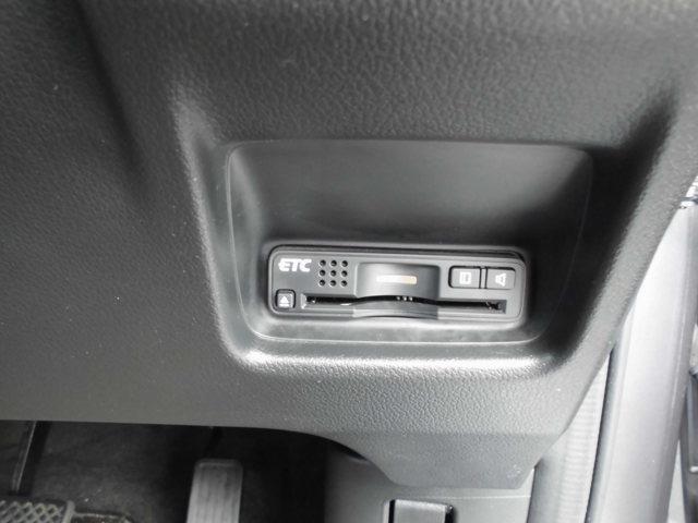 ホンダ CR-V 24G ホンダHDDナビ バックカメラ