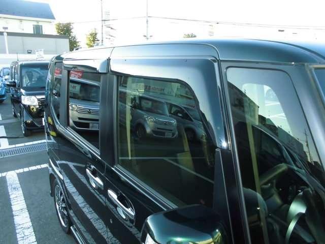 「ホンダ」「N-BOX」「コンパクトカー」「神奈川県」の中古車18