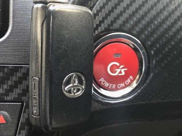 Sツーリングセレクション・G's フルセグナビ・Bカメラ/ETC/HID/スマートキー/1年保証付き(7枚目)
