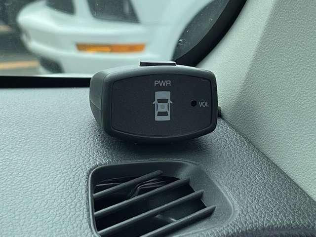 モーダ Gパッケージ 衝突軽減ブレーキ/ナビ・TV・Bカメラ/LEDライト/コーナーセンサー/ETC/スマートキー/禁煙車/1年保証付き(10枚目)