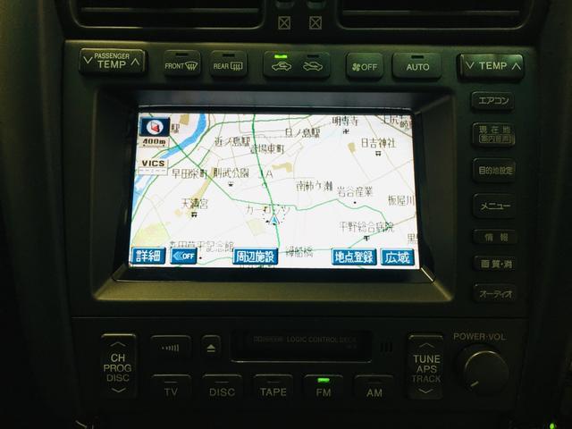 V300 ベルテックエディション サンルーフ クルコンETC(3枚目)