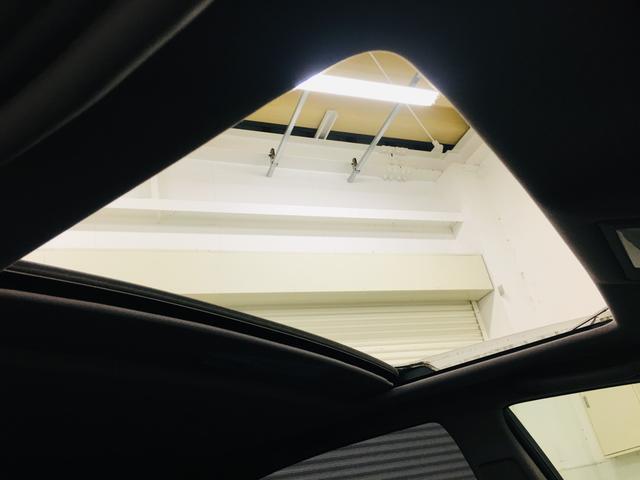 V300 ベルテックエディション サンルーフ クルコンETC(5枚目)