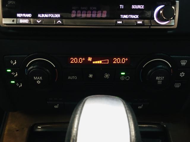 323i Mスポーツ サンルーフ レザーシート ETC(20枚目)