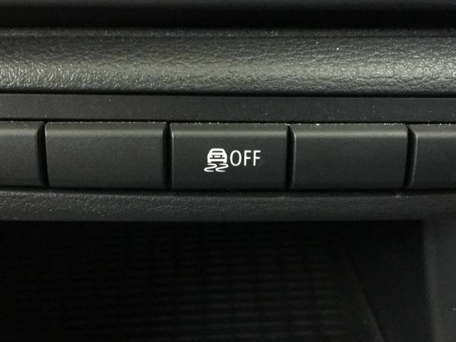 sDrive 18i Mスポーツ 社外HDDナビ フルセグ(5枚目)