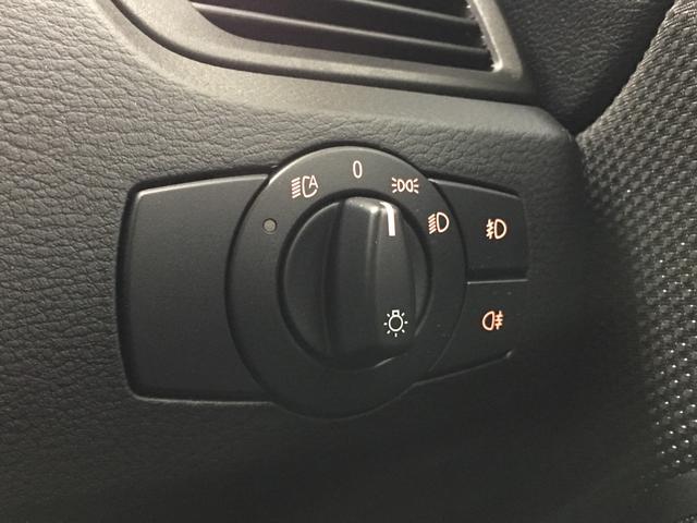 sDrive 18i Mスポーツ 社外HDDナビ フルセグ(7枚目)