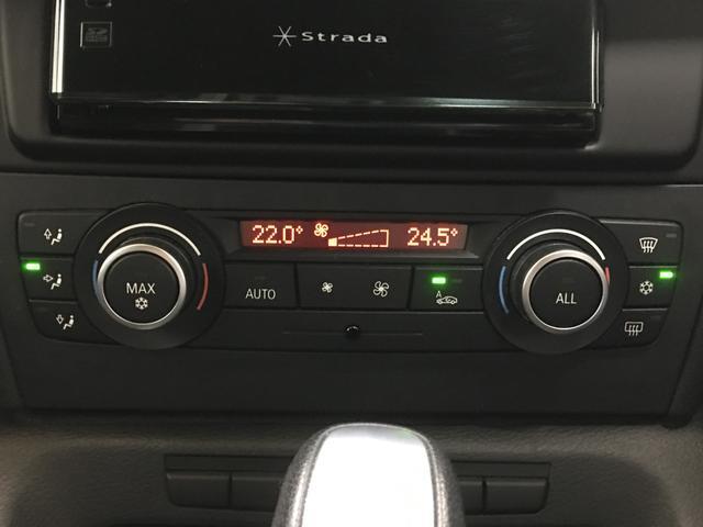 sDrive 18i Mスポーツ 社外HDDナビ フルセグ(11枚目)