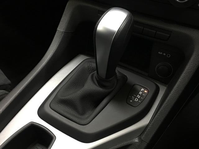 sDrive 18i Mスポーツ 社外HDDナビ フルセグ(12枚目)