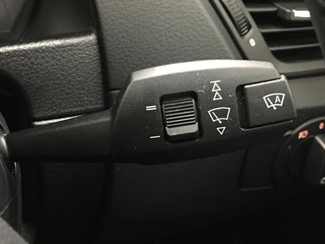 sDrive 18i Mスポーツ 社外HDDナビ フルセグ(15枚目)