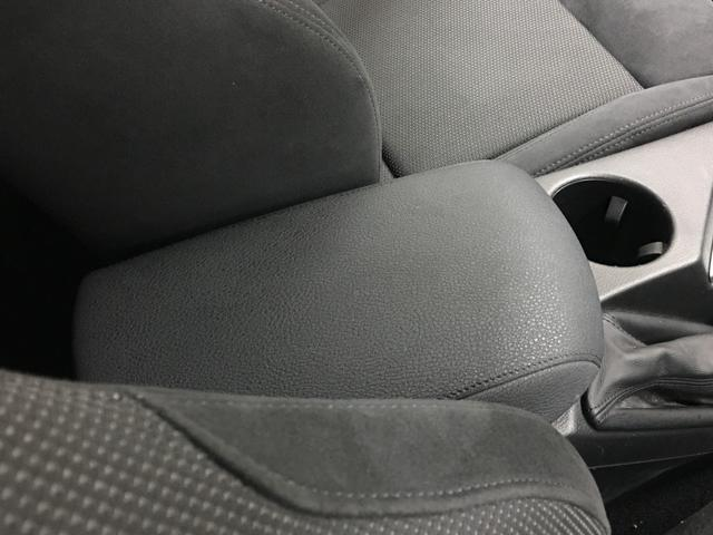sDrive 18i Mスポーツ 社外HDDナビ フルセグ(17枚目)