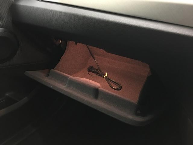 sDrive 18i Mスポーツ 社外HDDナビ フルセグ(19枚目)