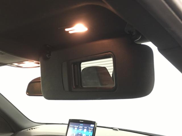 sDrive 18i Mスポーツ 社外HDDナビ フルセグ(20枚目)