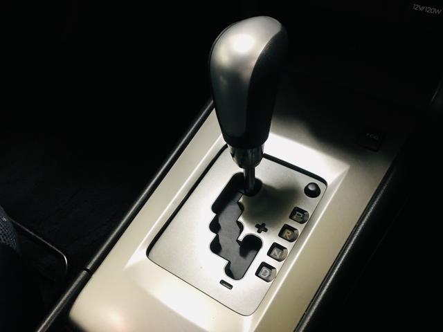 「スバル」「エクシーガ」「ミニバン・ワンボックス」「岐阜県」の中古車13