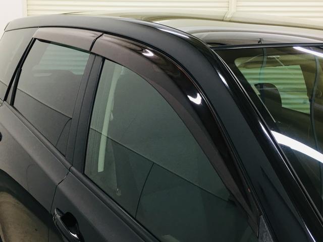 「スバル」「エクシーガ」「ミニバン・ワンボックス」「岐阜県」の中古車43