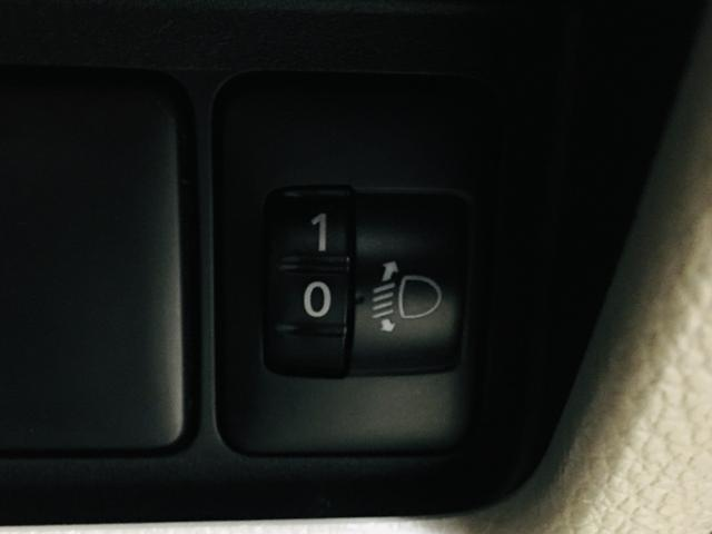X 衝突軽減B 全方向カメラ SDナビ 片側電動ドア(10枚目)