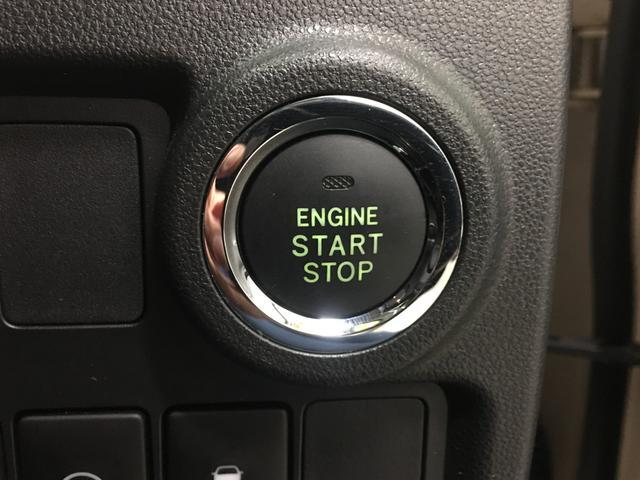 モーダ S 衝突被害軽減ブレーキ 純正SDナビ バックカメラ アイドリングストップ BT ワンセグ ワンオーナー ステアリングスイッチ スマートキー プッシュスタート LEDヘッドライト 横滑り防止装置(8枚目)