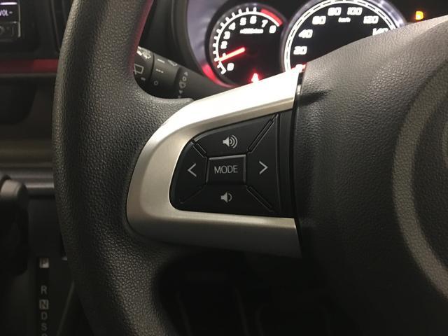 モーダ S 衝突被害軽減ブレーキ 純正SDナビ バックカメラ アイドリングストップ BT ワンセグ ワンオーナー ステアリングスイッチ スマートキー プッシュスタート LEDヘッドライト 横滑り防止装置(10枚目)