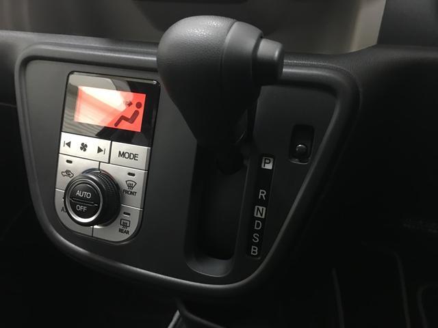 モーダ S 衝突被害軽減ブレーキ 純正SDナビ バックカメラ アイドリングストップ BT ワンセグ ワンオーナー ステアリングスイッチ スマートキー プッシュスタート LEDヘッドライト 横滑り防止装置(13枚目)