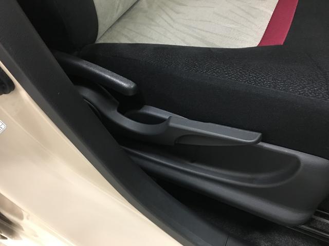 モーダ S 衝突被害軽減ブレーキ 純正SDナビ バックカメラ アイドリングストップ BT ワンセグ ワンオーナー ステアリングスイッチ スマートキー プッシュスタート LEDヘッドライト 横滑り防止装置(18枚目)