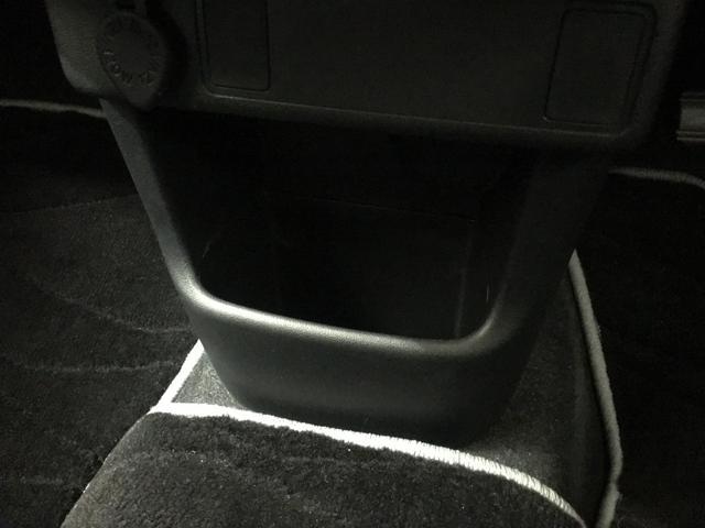 モーダ S 衝突被害軽減ブレーキ 純正SDナビ バックカメラ アイドリングストップ BT ワンセグ ワンオーナー ステアリングスイッチ スマートキー プッシュスタート LEDヘッドライト 横滑り防止装置(22枚目)