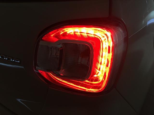 モーダ S 衝突被害軽減ブレーキ 純正SDナビ バックカメラ アイドリングストップ BT ワンセグ ワンオーナー ステアリングスイッチ スマートキー プッシュスタート LEDヘッドライト 横滑り防止装置(42枚目)