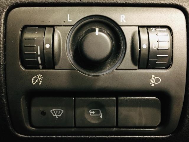 2.0GTスペックB WR-LTD 2004 4WD 純正DVDナビ ETC リモコンキー 純正18インチアルミホイール 純正フロアマット ハーフレザーシート パワーシート(11枚目)